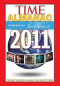 Time Almanac 2011