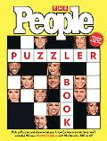 People Puzzler