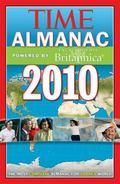 TIME Almanac 2010