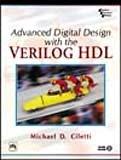 Advanced Degital Design with the Verilog HDL Eastern Economy Edition
