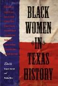 Black Women in Texas History