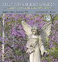 Houston's Silent Garden: Glenwood Cemetery, 1871-20