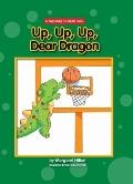 Up, up, up, Dear Dragon