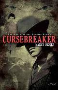 Cursebreaker