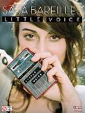 Sara Bareilles - Little Voice: Easy Piano