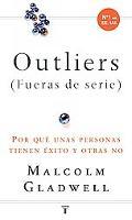 Outliers (en espaol)