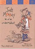Judy Moody va a la universidad/ Judy Moody Goes to College (Judy Moody) (Spanish Edition) (J...