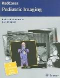 Pediatric Imaging