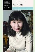 Amy Tan, New Edition