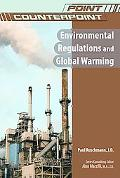Environmental Regulations and Global Warming