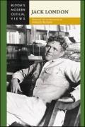 Jack London (Bloom's Modern Critical Views)