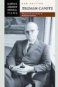 Truman Capote, New Edition