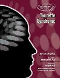 Tourette Syndrome (Psychological Disorders)