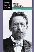 Anton Chekhov (Bloom's Modern Critical Views)