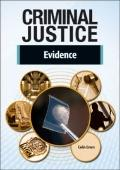 Evidence (Criminal Justice)