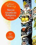 World Religions: Buddhism, African Traditional Religion, Catholicism & Orthodox Christianity...