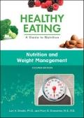 Nutrition and Weight Management