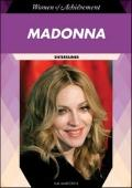 Madonna: Entertainer (Women of Achievement)