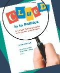 Clued in to Politics: A Critical Thinking Reader in American Government, 3rd Edition