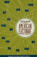 Political Behavior of the American Electorate, 12th Edition