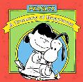 The Peanuts Classics Treasury