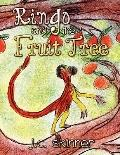 Ringo and the Fruit Tree