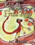 Ringo and the Fruit Tree