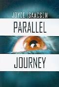 Parallel Journey