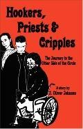 Hookers, Priests & Cripples