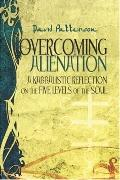 Overcoming Alienation