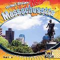 Massachusetts (The United States)