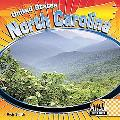 North Carolina (The United States)