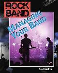Managing Your Band (Rock Band)