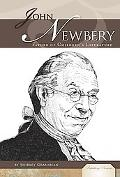 John Newbery: Father of Children's Literature (Publishing Pioneers)