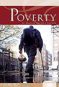 Poverty (Essential Issues)