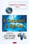E-Government in High Gear