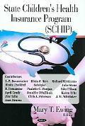 State Children's Health Insurance Program (SCHIP)