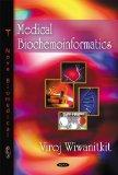 Medical Biochemoinformatics