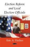 Election Reform and Local Election Officials
