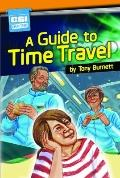 Guide to Time Travel