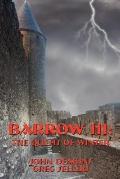 Barrow Iii