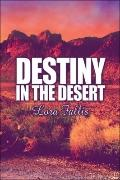 Destiny In The Desert