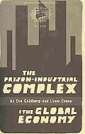 The Prison Industrial Complex and the Global Economy (PM Pamphlet)