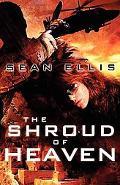 Shroud of Heaven