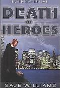 Death of Heroes