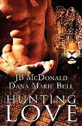 Hunting Love