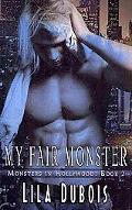 My Fair Monster
