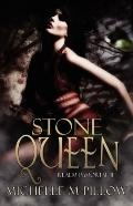 Stone Queen (Realm Immortal)