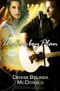 Cowboy Plan