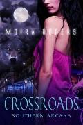 Crossroads (Southern Arcana)